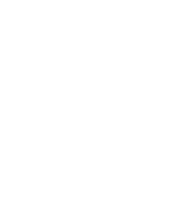 fluocean logo - explore the world of fluo diving